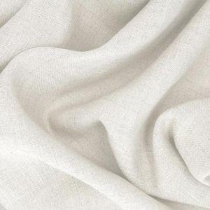 Canna Cloth - 100% Organic Hemp - 5.9oz