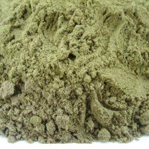 Hempiness Organic Premium Hemp Protein Powder