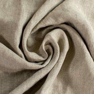 Light Eco-Tex Canvas - 100% Organic Hemp - 7.9oz - Swirl