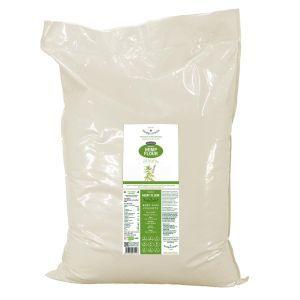 15kg Bulk Bag Of Hemp Flour