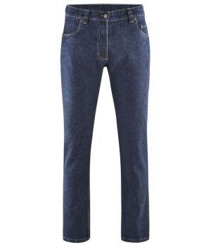 Hemp Jeans UK