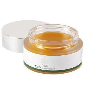 Phytalize CBD Care Balm with Hempseed Oil and Calendula