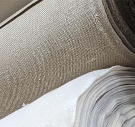 Sustainable Fabric Suppliers UK