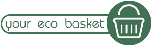 Eco Basket