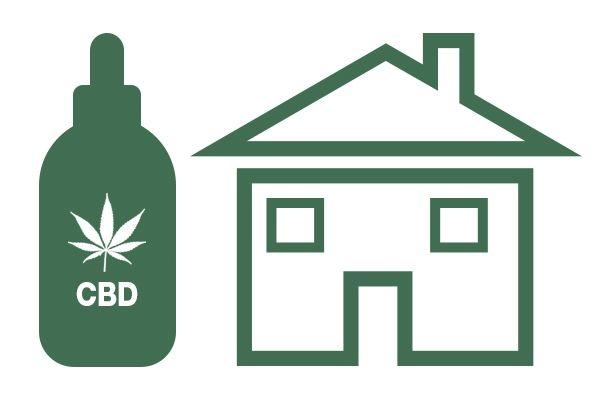 How to Store CBD