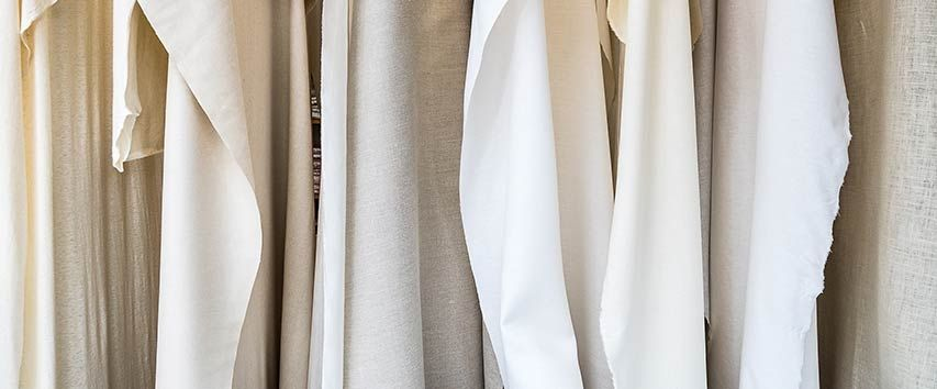 Why Choose Hemp Fabrics?