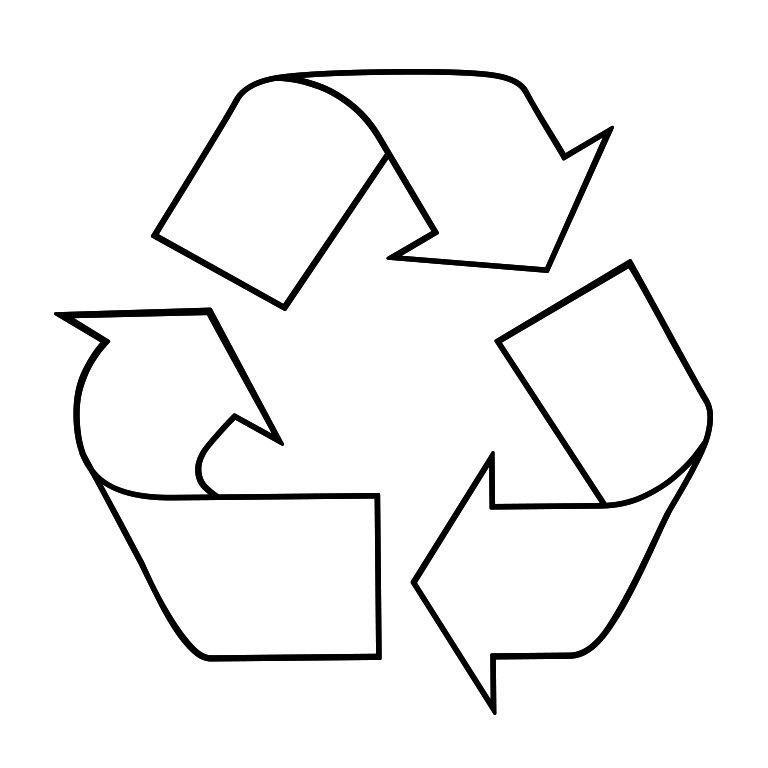 biodegradable fabric