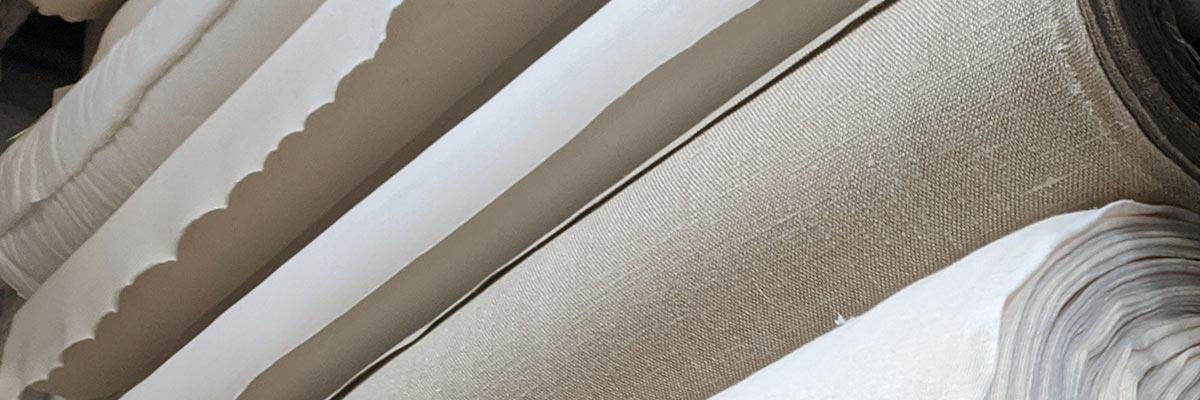 Hemp Fabric UK