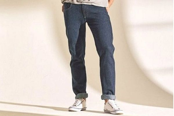 jeans-hp
