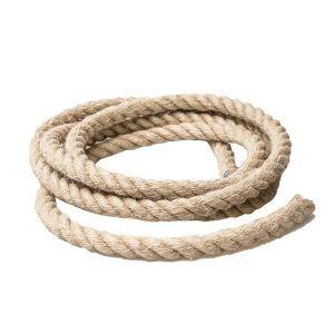 16mm Hemp Rope