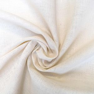 Classic Summer Cloth - 100% Organic Hemp - 6.4oz Closeup