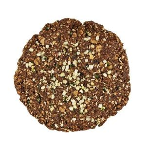 Hemp Cacao Cookie