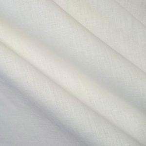 Light Summer Cloth - 100% Organic Hemp - 4.7oz - Fold