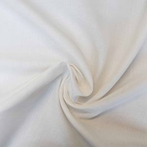 Light Summer Cloth - 100% Organic Hemp - 4.7oz - Swirl