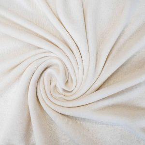 Mid Hemp Organic and Cotton Jersey - Swirl