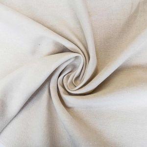 Pure Denim Twill - 100% Organic Hemp Fabric