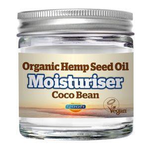 Yaoh Moisturiser Coco Bean (56g)