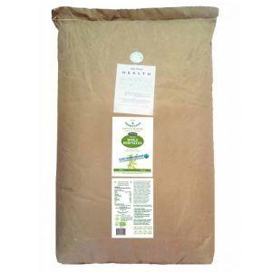Hempiness Organic Hemp Seeds - 25kg sack