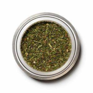 Bio Bloom Organic Hemp Flower Tea - Loose