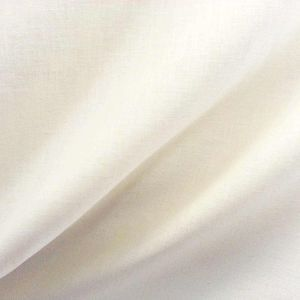 Classic Hemp Cloth - Organic 55%H 45%C - 4.6oz