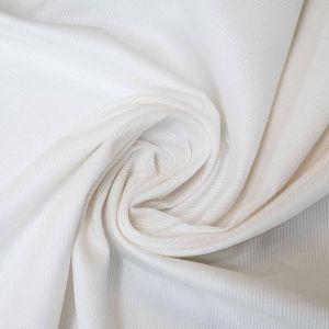 Organic Corduroy (55% Hemp, 45% Cotton) - 9.7oz Swirl