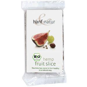 Hemp Fruit Slice
