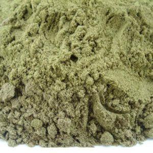 Hempiness Premium Vegan Protein Powder