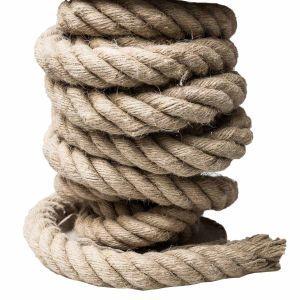 Hemp Rope 36mm