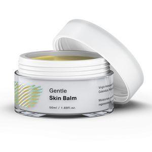 Hemptouch CBD healing balm