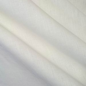 Light Summer Cloth - 100% Organic Hemp - 4.7oz - Fold