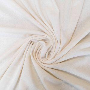 Pure Hemp Jersey - 100% Organic Hemp - 250g Swirl