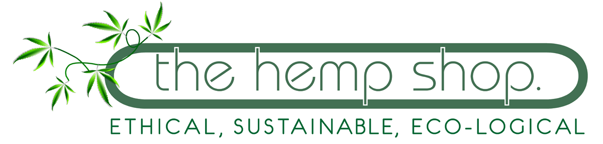 The Hemp Shop