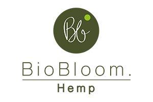 BioBloom CBD