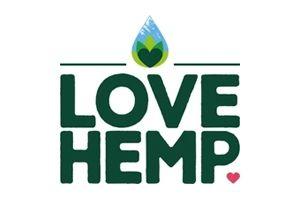 love-hemp