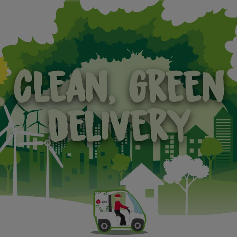 dpd-clean-green