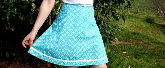 Womens Sustainable Hemp Clothing