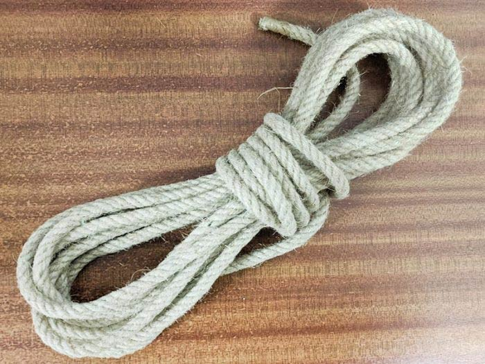 blog-rope