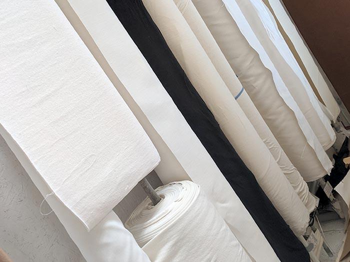 fabrics-blog-hp